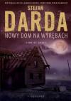 Nowy dom na Wyrębach - Stefan Darda