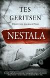 Nestala - Tess Gerritsen