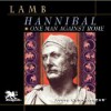 Hannibal: One Man Against Rome - Harold Lamb, Charlton Griffin
