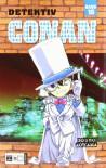 Detektiv Conan 16 - Gosho Aoyama