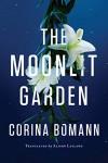 The Moonlit Garden - Alison Layland, Corina Bomann