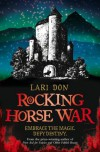 Rocking Horse War (Kelpies) - Lari Don