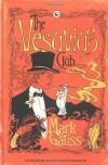 The Vesuvius Club: A Lucifer Box Novel - Mark Gatiss