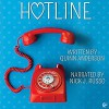 Hotline - Quinn Anderson, Nick J. Russo