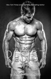 Resist - Missy Johnson