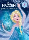 Frozen Jumbo Coloring Book (Disney Frozen) - Walt Disney Company