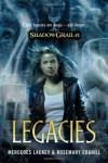 Legacies (Shadow Grail, No. 1) - Mercedes Lackey;Rosemary Edghill