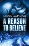 A Reason To Believe - Jack LeFleur, Diana Copland