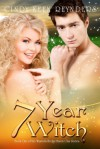 7 Year Witch - Cindy Keen Reynders, Rebecca Treadway
