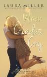 When Cicadas Cry - Laura     Miller