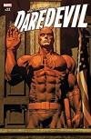 Daredevil (2015-) #22 - Charles Soule, Goran Sudzuka, Mike Deodato