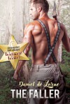 The Faller - Daniel De Lorne