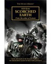 Scorched Earth: From the Ashes of Isstvan (Horus Heresy) - Nick Kyme