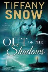 Out of the Shadows (Tangled Ivy) - Tiffany Snow