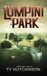 Lumpini Park (Abby Kane FBI Thriller, #4) - Ty Hutchinson