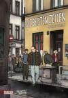 Die besten Zeiten - Andreas Dierssen