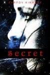 Secret: Short Stories - Karpov Kinrade