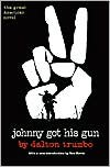 Johnny Got His Gun -
