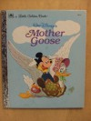 Walt Disney's Mother Goose -