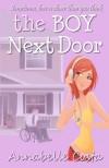 The Boy Next Door - Annabelle Costa