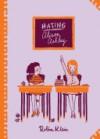 Hating Alison Ashley - Robin Klein