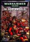 Codex: Blood Angels (Warhammer 40,000) - Games Workshop