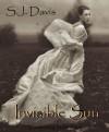Invisible Sun - S.J. Davis