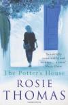 The Potters House - Rosie Thomas