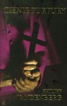 Cienie purpury - Philipp Vandenberg