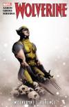 Wolverine: Wolverine's Revenge - Jason Aaron