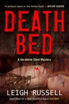 Death Bed - Leigh Russell