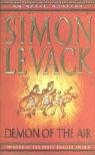 Demon of the Air - Simon Levack