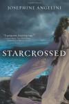 Starcrossed - Josephine Angelini