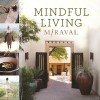 Mindful Living - Miraval
