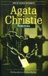 Pajęczyna - Charles Osborne