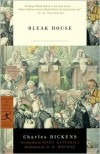 Bleak House -