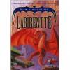 Labirentte (Ölüm Kapısı, #6) - Margaret Weis, Tracy Hickman, Niran Elçi