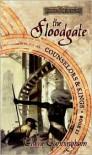 The Floodgate - Elaine Cunningham