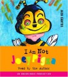 I Am Not Joey Pigza - Jack Gantos
