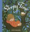Sleepy Time - Gyo Fujikawa