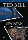 Lewiatan  - Ted Bell