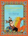 The Shahnameh: The Persian Book of Kings - Elizabeth Laird, Shirin Adl