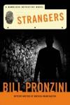 Strangers - Bill Pronzini