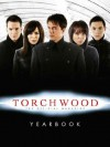 Torchwood The Official Magazine Yearbook - Titan Books