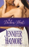 The Duchess Hunt - Jennifer Haymore