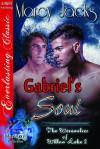 Gabriel's Soul - Marcy Jacks