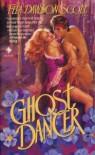 Ghost Dancer - Fela Dawson Scott