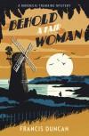Behold a Fair Woman - Francis Duncan