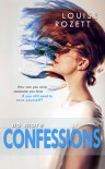 No More Confessions - Louise Rozett