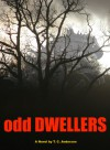 ODD DWELLERS - Tracy C. Anderson